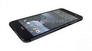 """htca9 4 14 10 15 300x169 - HTC One A9: smartphone """"musicale"""" in arrivo?"""