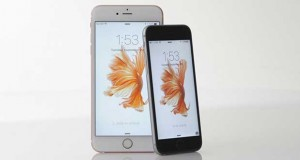 iphone6s 6splus evi 09 10 15 300x160 - iPhone 6S e 6S Plus con autonomie e chip A9 diversi