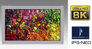 jdi8k evi 02 10 15 300x160 - Japan Display: display LCD IPS 8K da 17,3 pollici