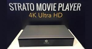 "kaleidescape strato evi 16 10 2015 300x160 - Kaleidescape Strato: ""movie player"" Ultra HD con HDR"