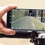 lgv10 3 01 10 15 150x150 - LG V10: smartphone con doppio display in Italia a 749€