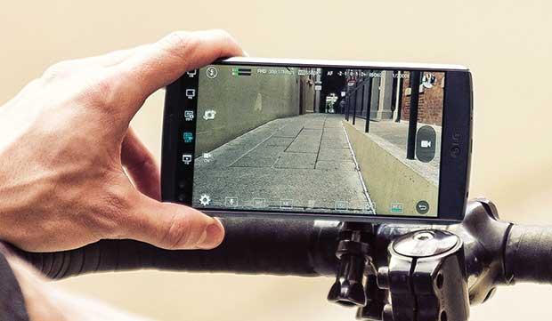 lgv10 3 01 10 15 - LG V10: smartphone con due display e depth sensing