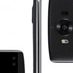 lgv10 4 01 10 15 150x150 - LG V10: smartphone con doppio display in Italia a 749€