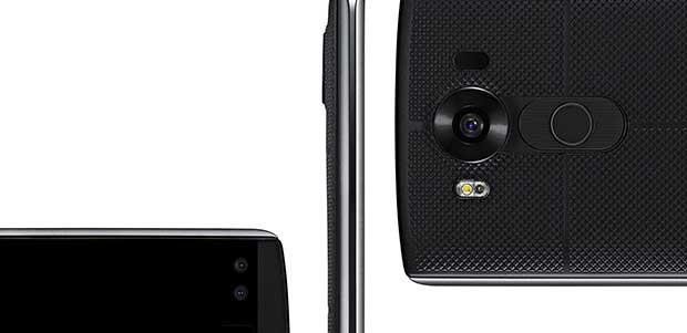 lgv10 4 01 10 15 - LG V10: smartphone con due display e depth sensing