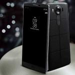 lgv10 5 01 10 15 150x150 - LG V10: smartphone con doppio display in Italia a 749€
