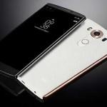 lgv10 6 01 10 15 150x150 - LG V10: smartphone con doppio display in Italia a 749€