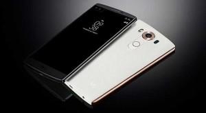 lgv10 6 01 10 15 300x164 - LG V10: smartphone con due display e depth sensing
