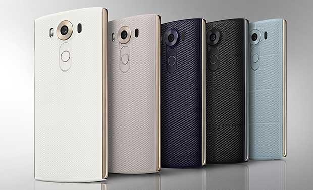 lgv10 7 01 10 15 - LG V10: smartphone con due display e depth sensing