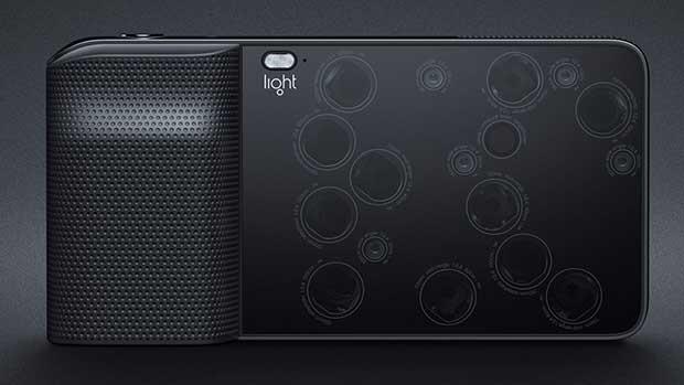 lightl16 1 08 10 15 - Light L16: fotocamera con 16 sensori e foto da 52 MP