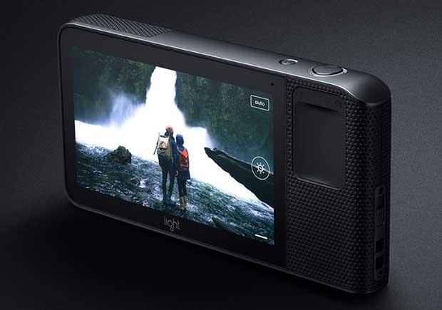 lightl16 2 08 10 15 - Light L16: fotocamera con 16 sensori e foto da 52 MP