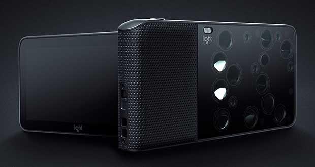 lightl16 evi 08 10 15 - Light L16: fotocamera con 16 sensori e foto da 52 MP