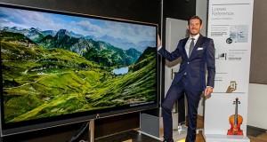 "loewe reference evi 85 09 10 2015 300x160 - Loewe Reference 85: Smart TV LCD Ultra HD da 85"""