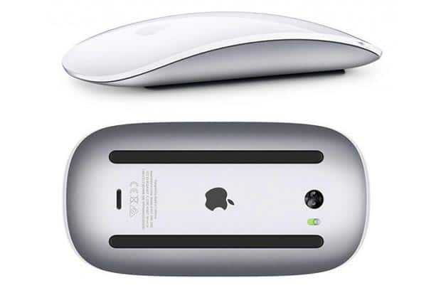 "magic mouse 13 10 2015 - Apple iMac: all-in-one 21,5"" 4K e nuovi 27"" 5K"