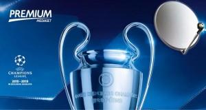mediaset satellite gennaio 28 10 2015 300x160 - Mediaset Premium: a gennaio sul satellite con la Champions League