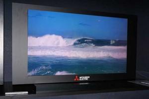 mitsubishilaser 1 07 10 15 300x200 - Mitsubishi: TV LCD Laser Ultra HD con REC.2020