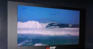 mitsubishilaser evi 07 10 15 300x160 - Mitsubishi: TV LCD Laser Ultra HD con REC.2020