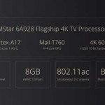 "mitv3 6 21 10 15 150x150 - Xiaomi Mi TV 3: nuovo TV LCD 4K da 70"" a 1.400€"