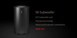 "mitv3 7 21 10 15 300x150 - Xiaomi Mi TV 3: TV 60"" 4K con Smart TV nella soundbar"