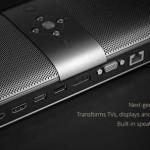 "mitv3 8 21 10 15 150x150 - Xiaomi Mi TV 3: nuovo TV LCD 4K da 70"" a 1.400€"