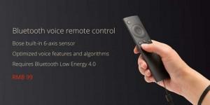 "mitv3 9 21 10 15 300x150 - Xiaomi Mi TV 3: TV 60"" 4K con Smart TV nella soundbar"