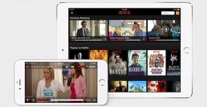 netflix4 22 10 15 300x156 - Netflix ufficialmente disponibile in Italia
