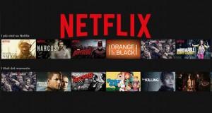 netflix evi3 22 10 2015 300x160 - Netflix: la guida per vedere film e serie TV da tutto il mondo!