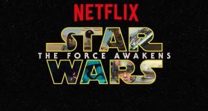 netflix starwars 28 10 15 300x160 - Star Wars su Netflix nel 2016...ma solo in Canada