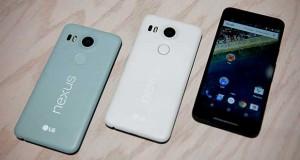 nexus5x 1 06 10 15 300x160 - Nexus 5X senza cavetto compatibile USB tradizionale