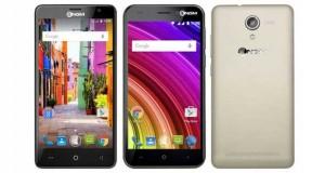 "ngm p503 p508 evi 28 10 15 300x160 - NGM You Color P503 e P508: smartphone 5"" 4G e Dual-SIM"