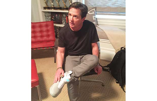 nikeairmag 3 23 10 15 - Nike Air Mag: scarpe auto-allaccianti in arrivo nel 2016