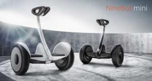 "ninebot mini 1 21 10 15 300x160 - Ninebot Mini: un segway economico e ""smart"""