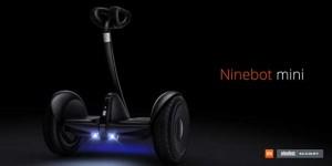 "ninebot mini 2 21 10 15 300x150 - Ninebot Mini: un segway economico e ""smart"""