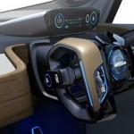 nissan ids 4 28 10 15 150x150 - Nissan IDS: concept auto elettrica con guida autonoma