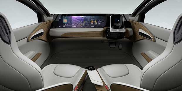 nissan ids 5 28 10 15 - Nissan IDS: concept auto elettrica con guida autonoma