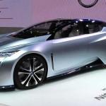 nissan ids 6 28 10 15 150x150 - Nissan IDS: concept auto elettrica con guida autonoma