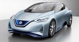 nissan ids evi 28 10 15 300x160 - Nissan IDS: concept auto elettrica con guida autonoma