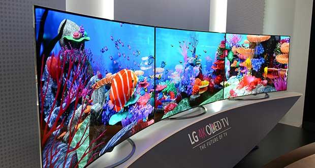 oled1 16 10 15 - OLED: Corea chiede collaborazione tra Samsung e LG