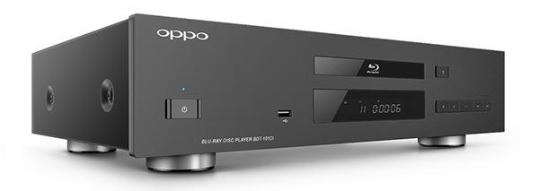 oppo bdt101ci 3 30 10 2015 - Oppo BDT-101CI: lettore Blu-ray per custom installation