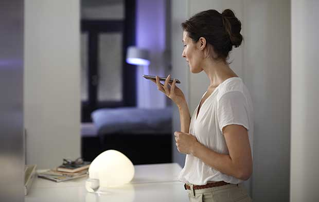 philipshuebridge2 1 06 10 15 - Philips Hue Bridge 2.0 con supporto HomeKit e Siri