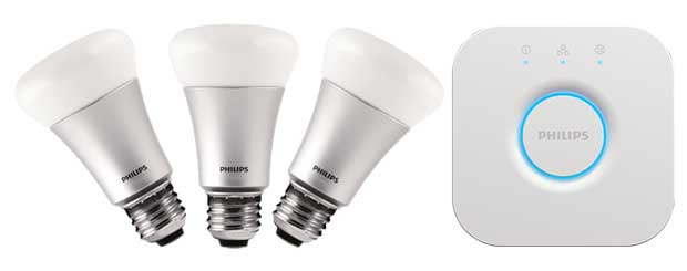 philipshuebridge2 2 06 10 15 - Philips Hue Bridge 2.0 con supporto HomeKit e Siri