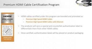 premium hdmi certification evi 06 10 2015 300x160 - HDMI Licensing: cavi HDMI certificati per l'Ultra HD