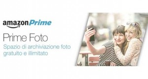 primefoto evi 21 10 15 300x160 - Amazon Prime: ora con archiviazione foto illimitato