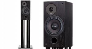 proac studio sm100 evi 06 10 2015 300x160 - ProAc Studio SM 100: diffusori near field monitor