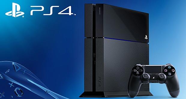 ps4 prezzo ribassato nord america 08 10 2015 - PlayStation 4: taglio di prezzo in USA e Canada