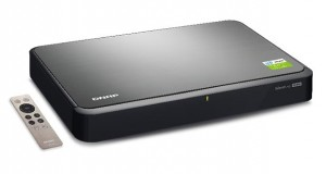 qnap hs251  evi 29 10 2015 300x160 - QNAP HS-251+: NAS e media player fanless quad-core