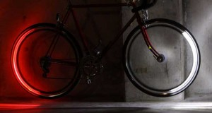 "revolights evi 23 10 15 300x160 - Revolights: luci LED Bluetooth ""smart"" per la bici"