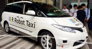 robottaxi evi 02 10 15 300x160 - Robot Taxi: taxi senza tassista in Giappone