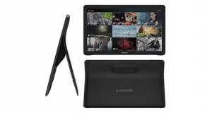 "samsung galaxy view evi 27 10 2015 300x160 - Samsung Galaxy View: maxi tablet con display da 18"""