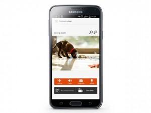 sitecom cam 3 22 10 15 300x225 - Sitecom: nuove webcam Wi-Fi 720p Mini e Twist