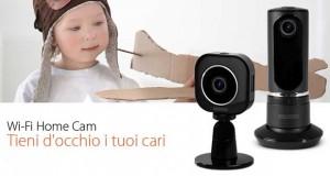 sitecom cam evi 22 10 15 300x160 - Sitecom: nuove webcam Wi-Fi 720p Mini e Twist